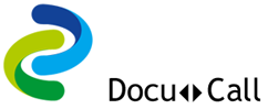 Click here to visit DocuCall!